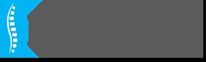 ReGelTec Logo
